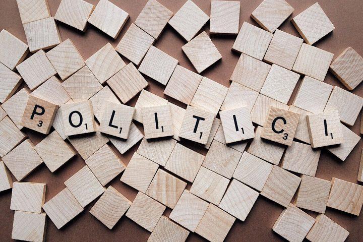 Parlamentní volby 2021 - koho volit