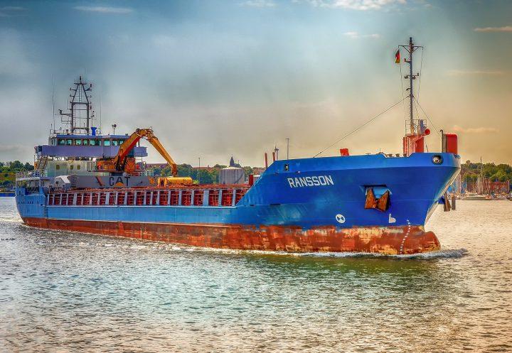 Vláda schválila přípravy první části průplavu Dunaj-Odra-Labe
